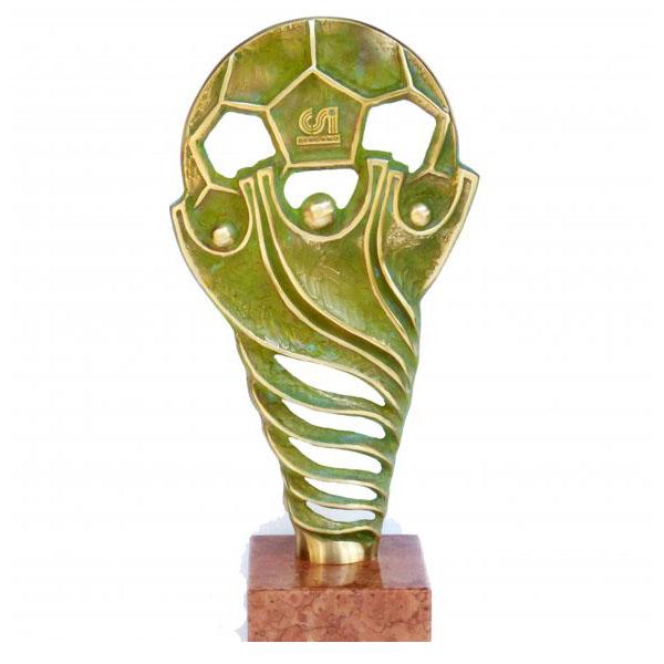 Calcio Trofeo - C.S.I. Bergamo