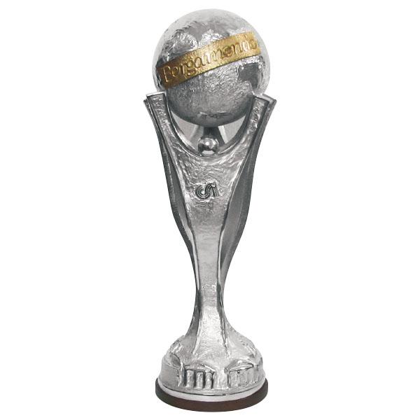 Calcio Trofeo - Bergamondo