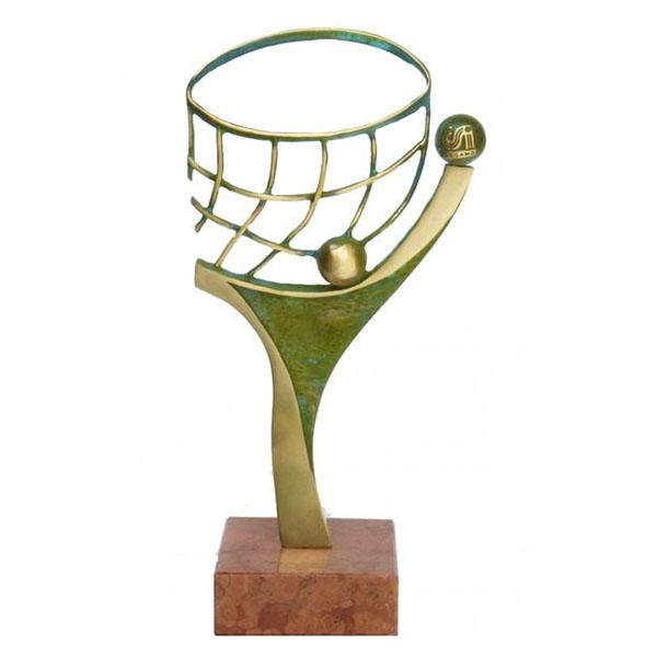 Pallacanestro Trofeo - C.S.I. Bergamo
