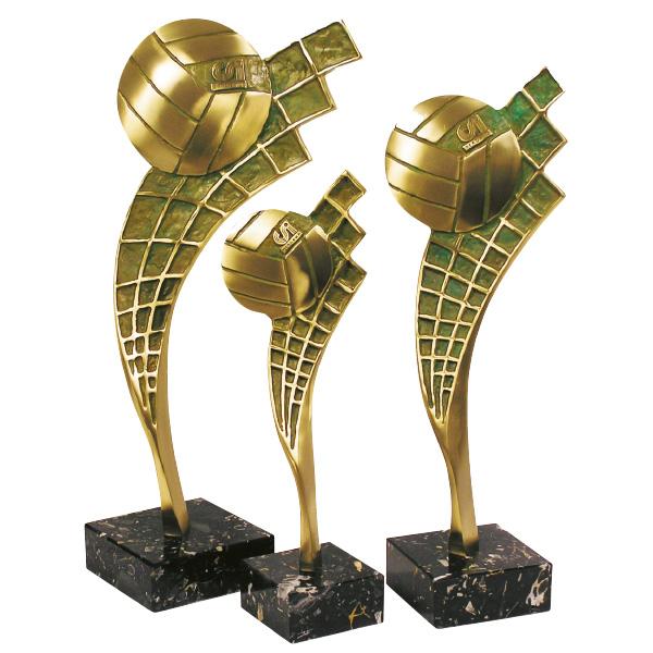 Pallavolo Trofeo - C.S.I. Bergamo