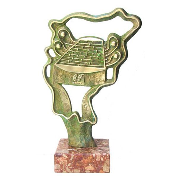 Calciobalilla Trofeo - C.S.I. Bergamo