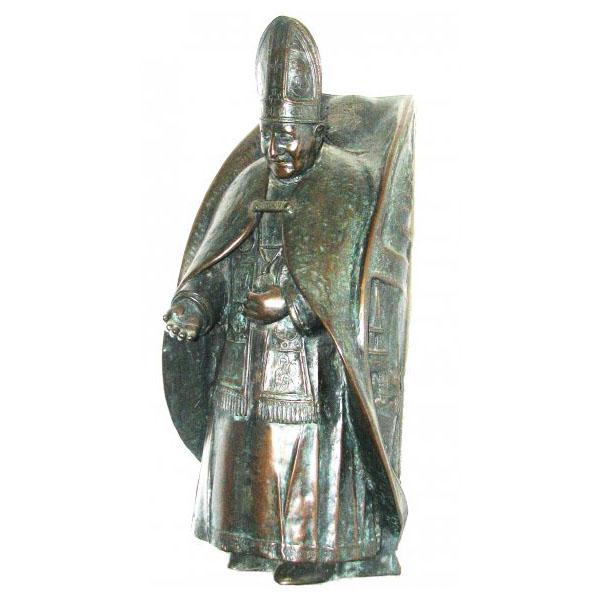 Santo Papa Jhoannes Xxiii